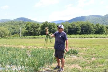 Rockville Market Farm Eric Rozendaal 2
