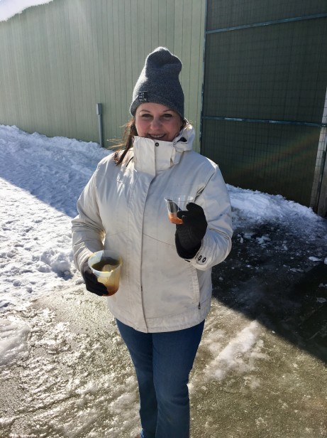 eden ice cider 4